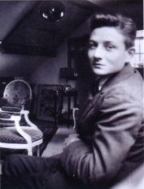Jacques Baron