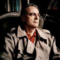 Patrick Modiano
